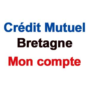 Credit autos post - Plafond livret bleu credit mutuel 2014 ...