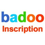 Inscription Badoo rencontre en France - www.badoo.fr