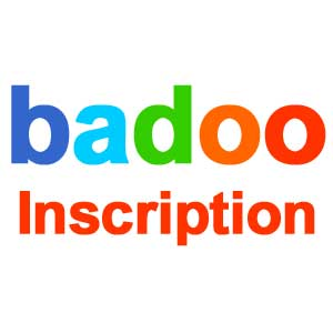 Inscription badoo gratuit