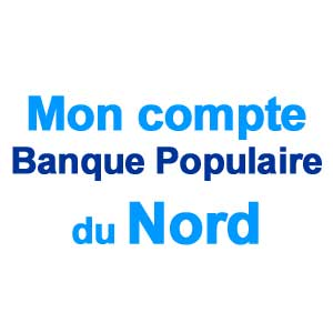 mon compte banque populaire nord cyberplus. Black Bedroom Furniture Sets. Home Design Ideas