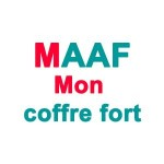 Mon coffre fort MAAF France