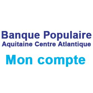 mon compte cyberplus banque populaire. Black Bedroom Furniture Sets. Home Design Ideas