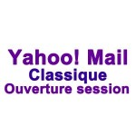 Yahoo Mail Classique Ouverture session - fr.mail.yahoo.com